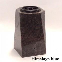 Vase granit grossiste